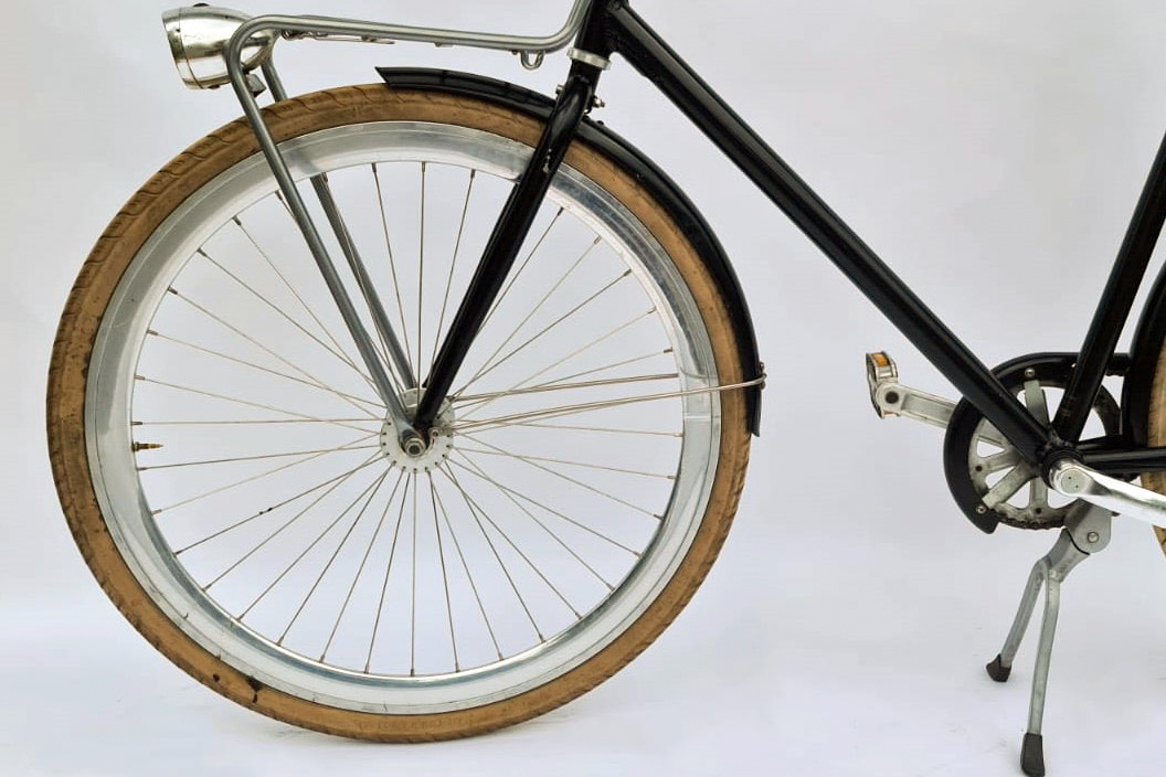 Veloretti_herenfiets_jet_black (3)