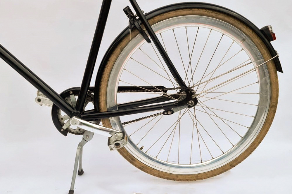Veloretti_herenfiets_jet_black (4)