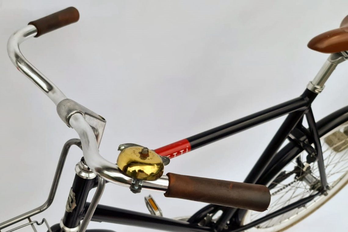 Veloretti_herenfiets_jet_black (6)