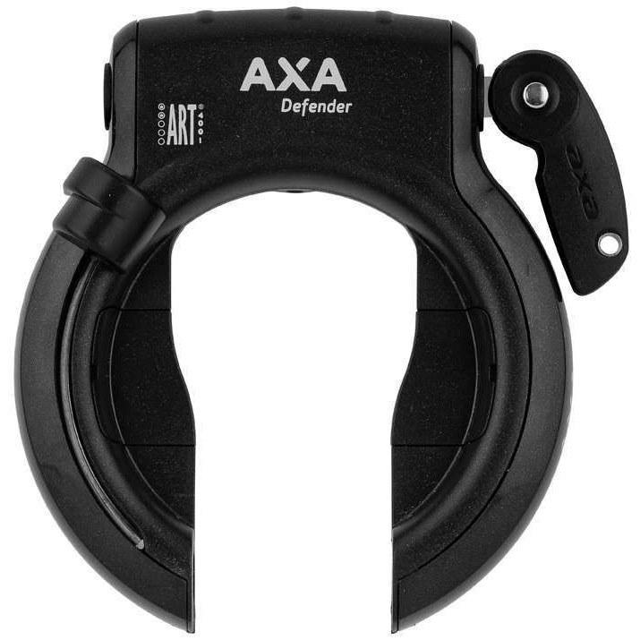 AXA defender slot